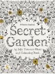 秘密花园填图册指南