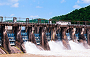 给排水工程师专业知识点资料整理1