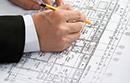 2014年一级注册建筑师建筑结构考前练习