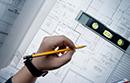 2014年国家二级注册建筑师考试资料大汇总