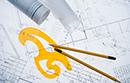 2014年一级建造师考试模拟试题