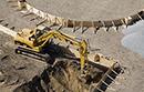 岩土工程师《基础知识》模拟题及答案
