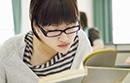 2015考研复试英语面试通关大全