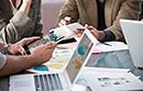 资产评估师考试资产评估模拟题