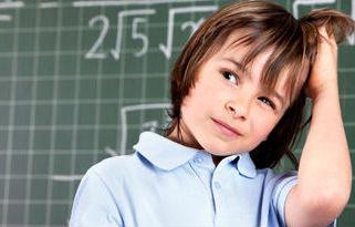 小学数学万能说课稿模板