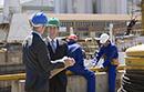2014年注册安全工程师考试关键得?#20540;? title=