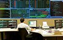 2011年《供配电》专业基础考试真题及答案