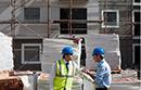 2006年《建设工程法规及相关知识》真题