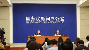 2015年1季度国民经济开局平稳