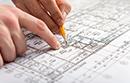 2014注册建筑师建筑工程经济部分模拟试题
