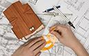 2014二级建造师法规考试真题及答案