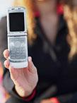 手机淘宝店铺的操作应用及营销