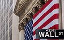 2014《证券发行与承销》考前冲刺题